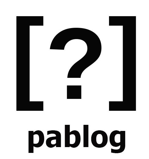 pablog